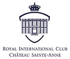 Royal International Club Château Sainte-Anne